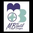 MB-textil