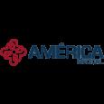 America Medical