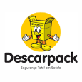 descarpack