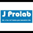jprolab