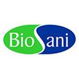 Biosani