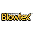 Blowtex