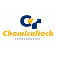 Chemicaltech