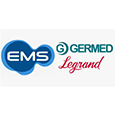 EMS-Germed-Legrand