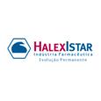 HalexIstar