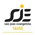 São João Evangelista Têxtil