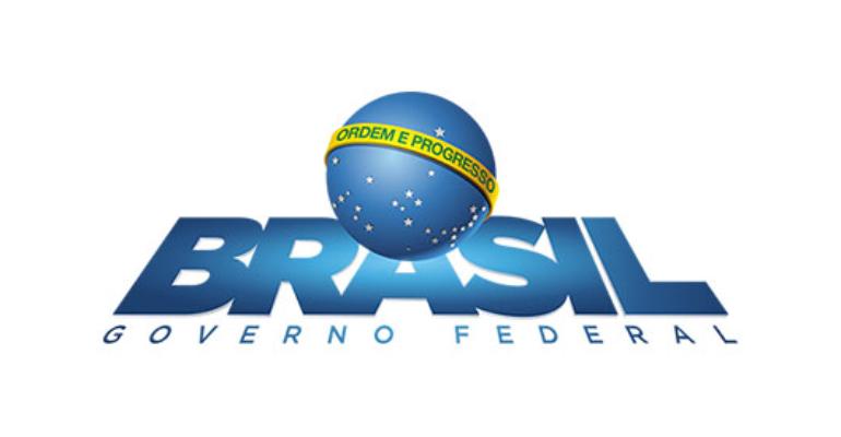 Anvisa lança oito novos serviços no Gov.br