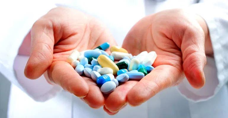 Medicamentos especiais ou Medicamentos de Alto Custo: O que são e para que servem?