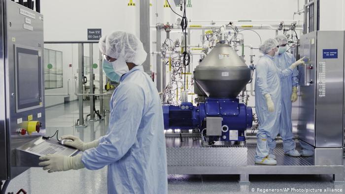 Brasil produz mais de 15 mil toneladas de resíduos de medicamentos por ano