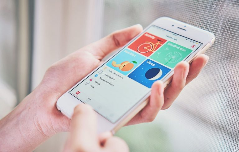 """""""Como os apps de TI na saúde ajudam a reduzir o número de erros médicos"""""""