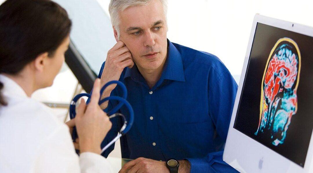Entenda como são feitas as investigações de uma nova doença neurológica