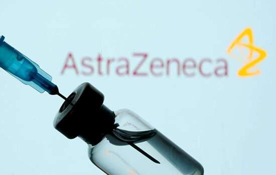 Fiocruz assina contrato com AstraZeneca nesta terça (1) para produção de IFA